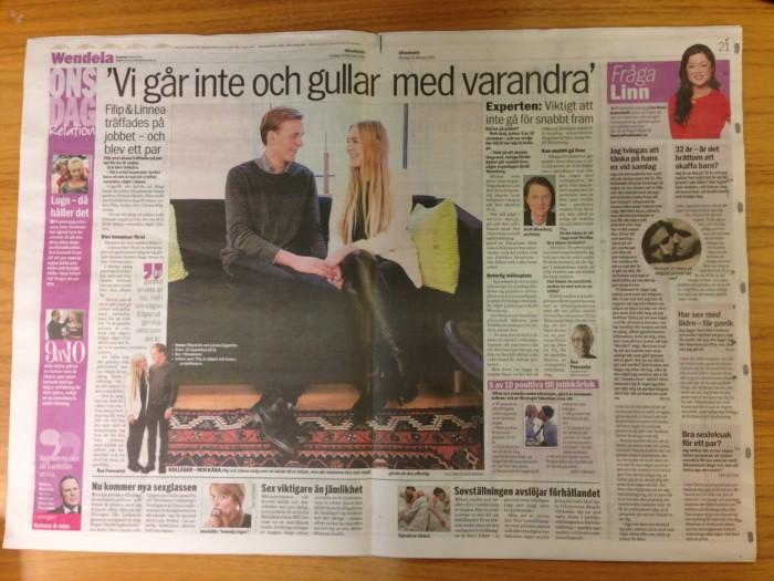 Aftonbladet_20150218