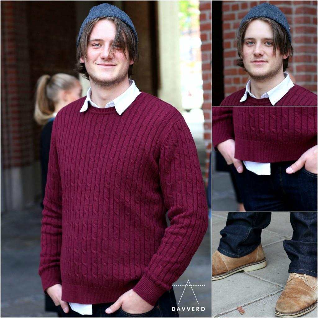 david_dålig outfit
