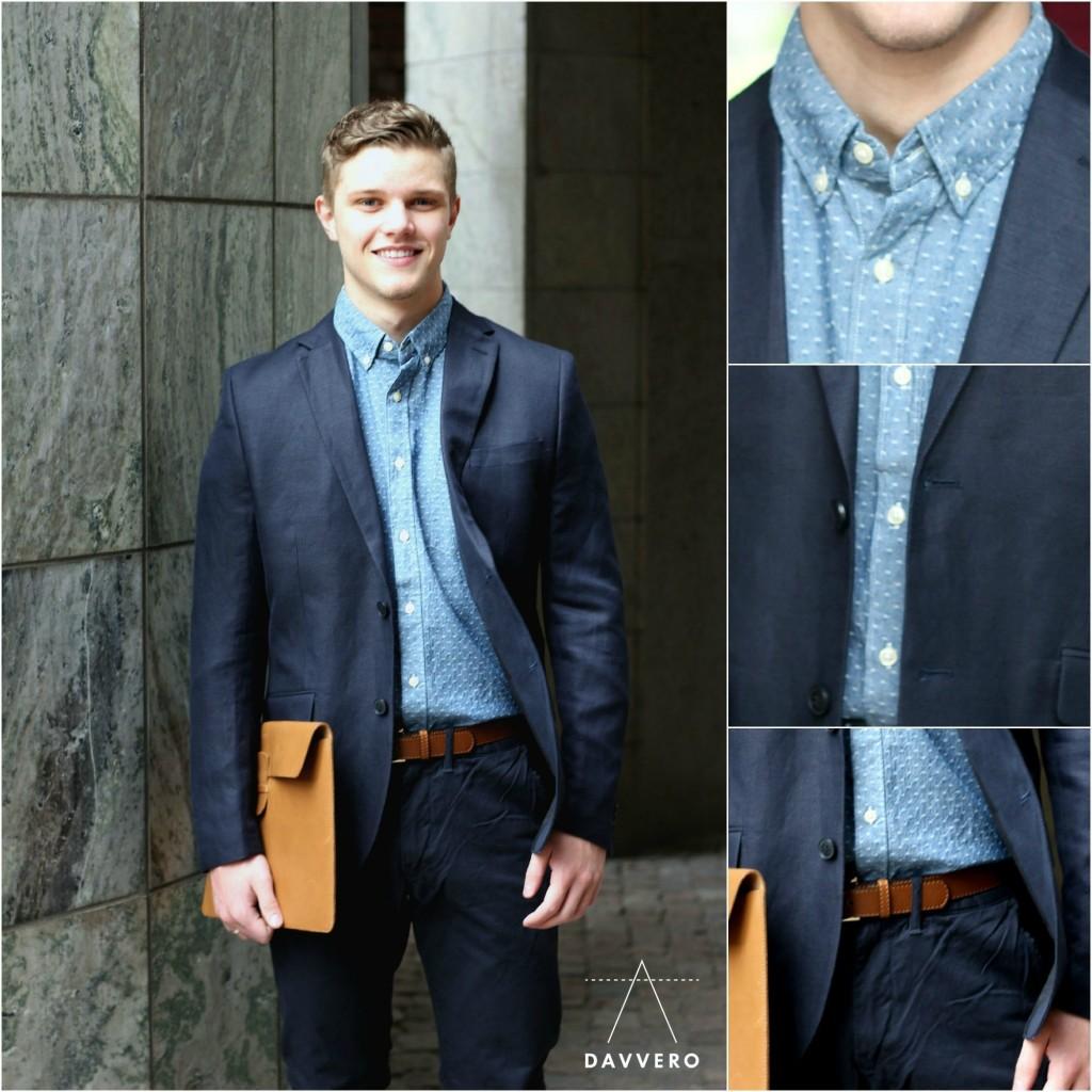 filip_bra outfit