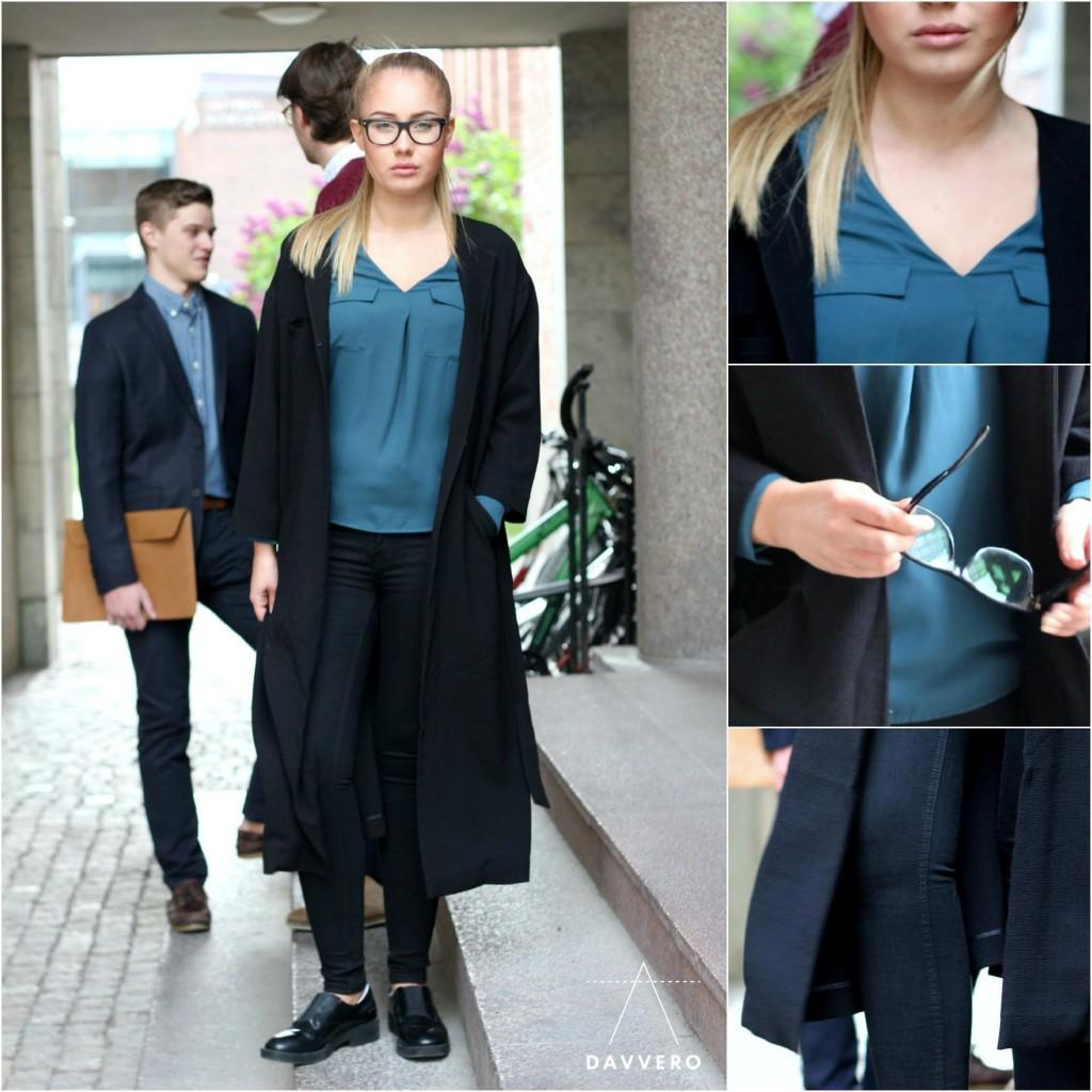 tova_bra outfit